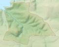 River Umber map.png