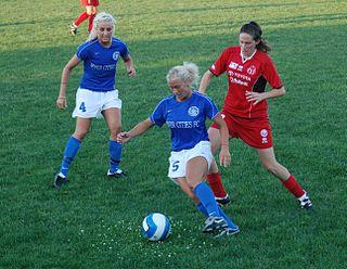River Cities Futbol Club