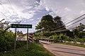 RiversOfSabah SungaiNabawan-01.jpg