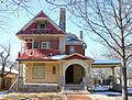 Riverside Cottage.JPG