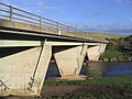 Road Bridge - geograph.org.uk - 276894.jpg