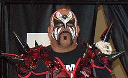 Road Warrior Animal cropped.jpg