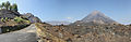 Road to caldera in Fogo & Pico de Fogo 2, 2010 12.jpg