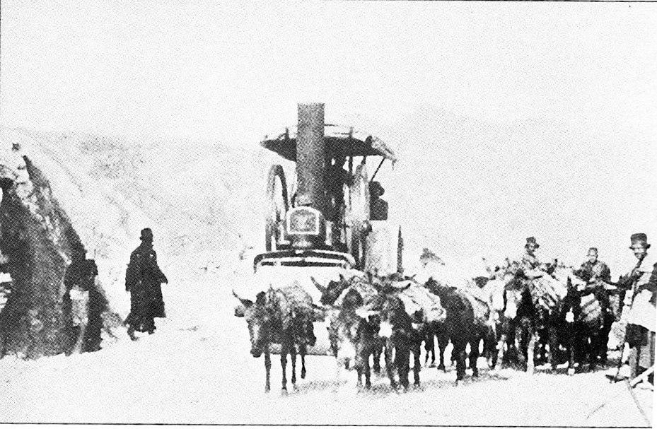 Roadconstructioniran1926
