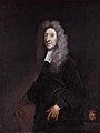Robert Brudenell, 2nd earl of Cardigan (1607-1703), by Joshua Reynolds.jpg