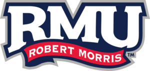 Robert Morris University - Image: Robert Morris University logo