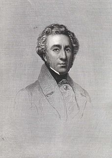 Robert Napier (engineer) Scottish marine engineer