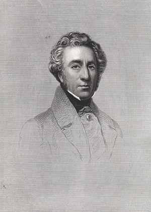 Robert Napier (engineer) - Robert Napier.