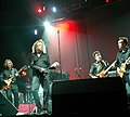 Robert Plant à Angers en mars 2006..jpg