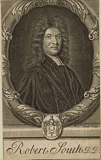 Robert South D.D. portrait.jpg