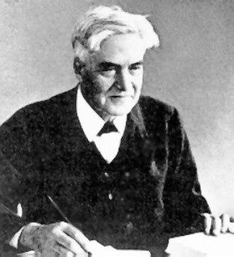 Robert T. A. Innes - Image: Robert Thorburn Ayton Innes 00