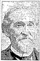 Robert V Short.png