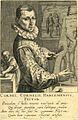 Robert Willemsz. de Baudous 003.jpg