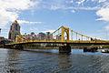 Roberto Clemente Bridge DSC 0221.jpg