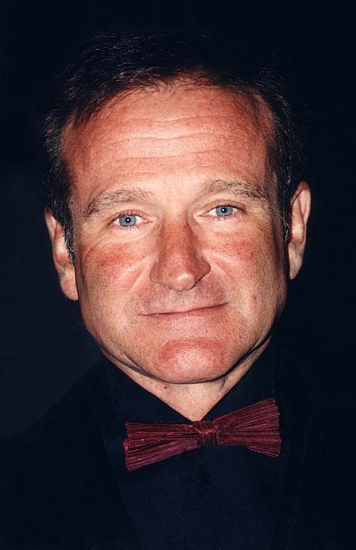 Robin Williams 2 (cropped)
