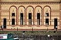 Robinsons Warehouse Bristol Byzantine.jpg