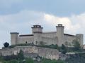Rocca di Spoleto.PNG