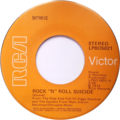Rock 'n' Roll Suicide by David Bowie UK vinyl single.png