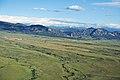 Rocky Flats refuge 004.jpg