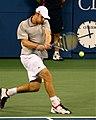 Roddick Backhand.jpg