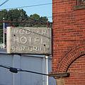 Rodler Hotel, Mount Oliver, 2015-08-23, 02.jpg