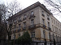 Rodolphe Forget House, Montreal 02.jpg