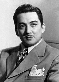 Rogelio de la Rosa Filipino politician