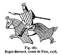 Roger1276.jpg