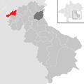 Rohr im Kremstal im Bezirk SE.png