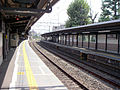 Rokakoen Station 200509-1.jpg