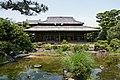 Rokusanen Wakayama Japan18s3.jpg