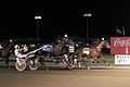 Roll With Joe (8)- 2011 Meadowlands Pace (6161939278).jpg