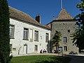 Rolle, château 03.jpg