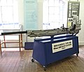 Rolls-Royce type BH 40mm Aircraft Cannon 20100202.jpg