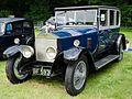 Rolls Royce Twenty (1926) - 15291555896.jpg