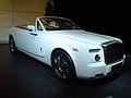Rolls royce phantom drophead (2903602045).jpg