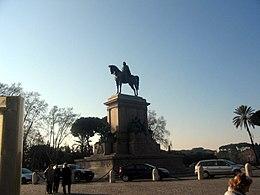 Roma-garibaldigianicolo01