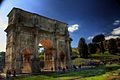 Roma - Foro 2013 003.jpg