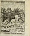 Roma vetus ac recens, utriusque aedificiis ad eruditam cognitionem expositis (1725) (14774064254).jpg