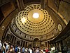 Roman Pantheon (inside) 1.jpg