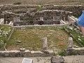 Roman city ruins Stobi Macedonia (3939622085).jpg