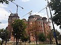 Romanian People's Salvation Cathedral-2.jpg