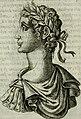 Romanorvm imperatorvm effigies - elogijs ex diuersis scriptoribus per Thomam Treteru S. Mariae Transtyberim canonicum collectis (1583) (14768320985).jpg