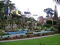 Romantic Portmeirion - geograph.org.uk - 1035308.jpg