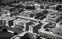 RomeUniversity1938