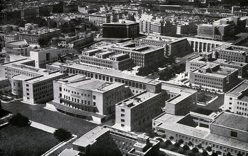 RomeUniversity1938.jpg