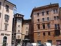 Rome (29061837).jpg
