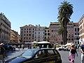 Rome (29084734).jpg