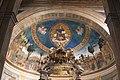 Rome Santa Croce in Gerusalemme 2020 P02 apse.jpg