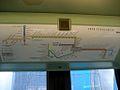 Rome Tram Map (3701919235).jpg